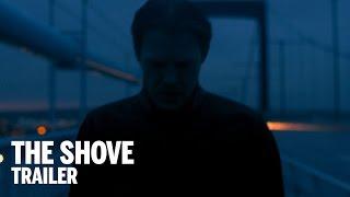 THE SHOVE Trailer | Festival 2014