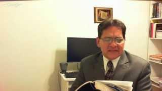 ¿A cuál multitud se refiere Apocalipsis 7:9-17? - Potscast # 5