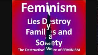 Abused Men False Rape Allegations Accusations Feminism VAWA Fraud