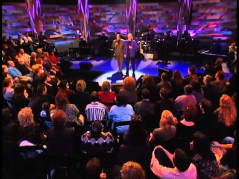 Kenny Rogers - Live By Request [Full]