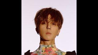 SONG MINO (송민호) Feat. Blue.D (블루디) - UM... (흠) 'FIRST SOLO ALBUM : XX' MV HD KPOP [German Sub]