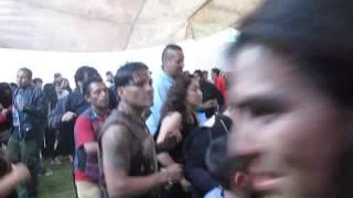 LSD PUNK )))RATAS DE VIZCAYA COVER(((