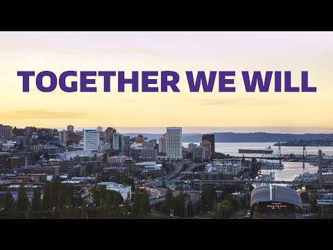 together-we-will-/-uw-tacoma