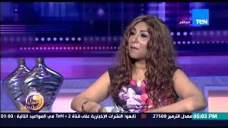 عسل أبيض - د/أمنة نصير تكشف عن معاركها مع أهلها لإستكمال تعليمها ودخولها الجامعة
