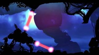 #BADLAND DAY - II: NIGHT - ECLIPSE www.badland.gamerz.co #Player3520029