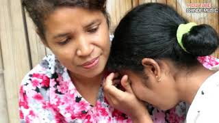Download lagu LAGU SEDIH UNTUK MAMA LAGU POP INDONESIA / Vocl :PATRISIA PASKA RAKA/chinde music/Chinde group