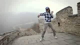 Dubstep Dub step Dance Dabstep Dab step