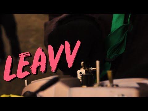 leavv