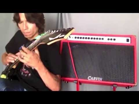 sounds of light finger tapping composition for 8 string guitar youtube. Black Bedroom Furniture Sets. Home Design Ideas