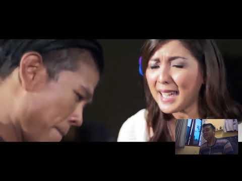MUNDUR AJA MUNDUR !! REACTION Andika Feat Yoshi  - Lebih Baik Mundur