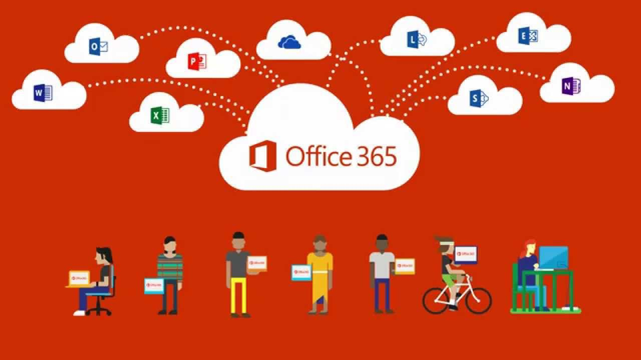 What is office 365 for business youtube - What is office 365 for business ...