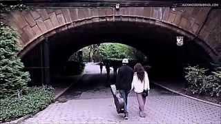 Alex & Sierra - I Hate You, Don