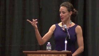 Paula Broadwell Benghazi Details Were From Fox News Jennifer Griffin - See Video