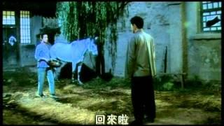 (粵語)討債鬼(佛教電影)