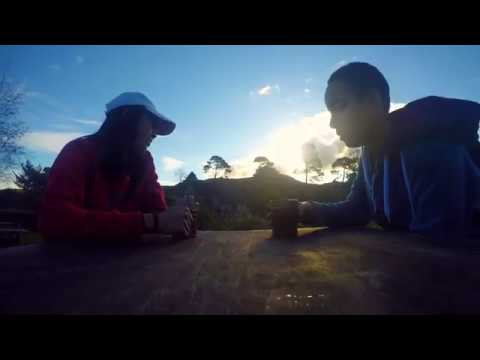Student exchange in New Zealand | Part 2 | My time with Ryselle |