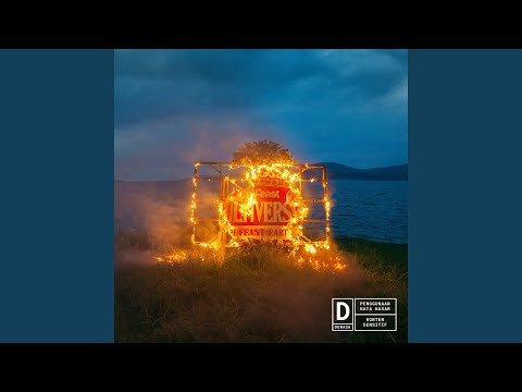 Download  Tel Aviv feat. Bin Idris Gratis, download lagu terbaru