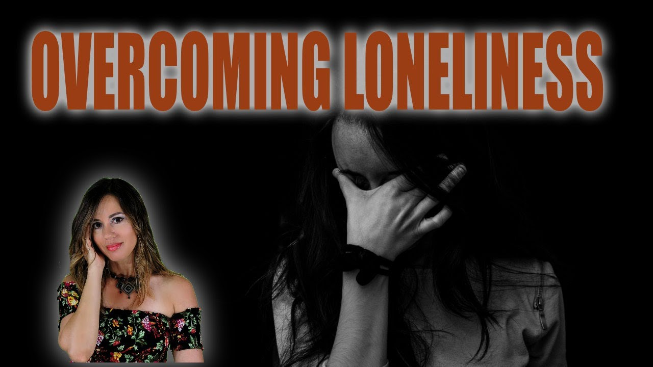 Overcoming Loneliness After Toxic Relationship - Why Is It ...