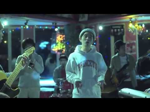 cero / Orphans【OFFICIAL MUSIC VIDEO】