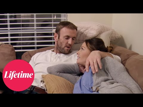 Doug's Bizarre Behavior (Season 1, Episode 9) | Married at First Sight: The First Year | MAFS