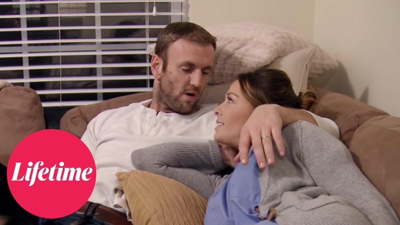 Doug Bizarre Behavior Season 1 Episode 9 Married Sight Year