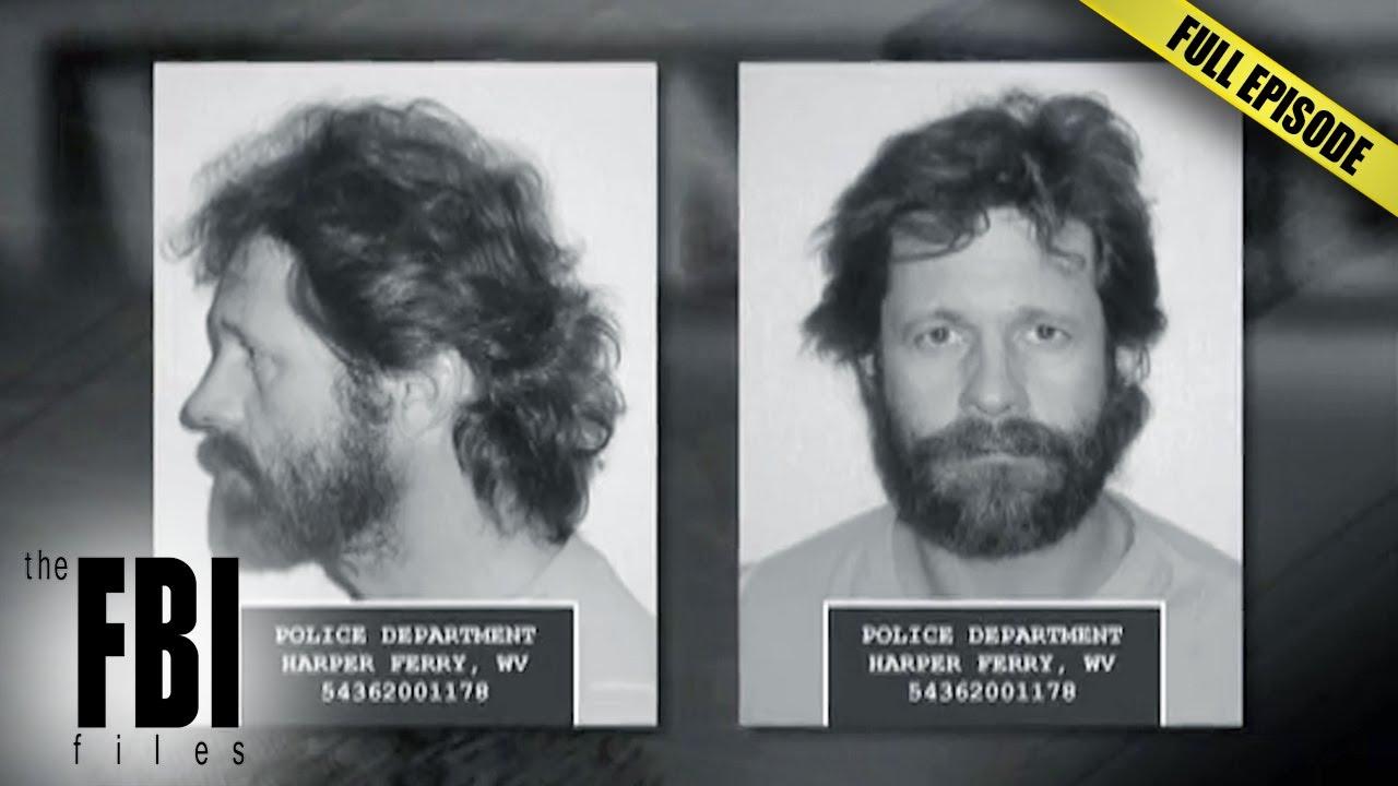 Killer Instinct | FULL EPISODE | The FBI Files