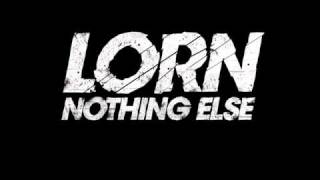 Lorn // Until There Is No End