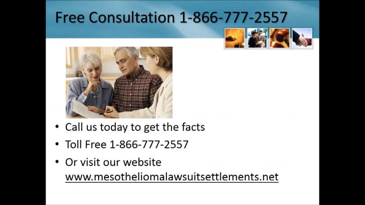 Syracuse Mesothelioma Lawyer NY New York 1-866-777-2557 ...