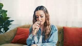 Boyfriend (Megan Nicole Cover) - Ariana Grande & Social House