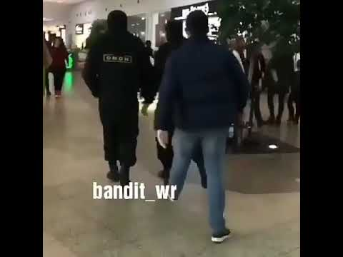 Bandit.Jizn Voram
