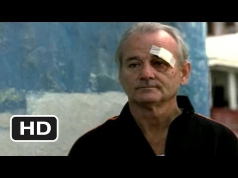 Broken Flowers is listed (or ranked) 8 on the list List of All Road Movies