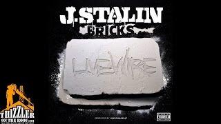 J. Stalin - Bricks (Prod. JuneOnnaBeat) [Thizzler.com]