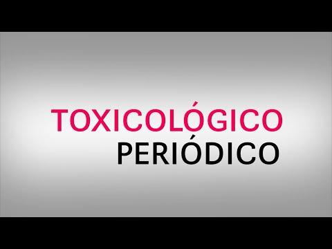 Quais São as Novas Regras do Exame Toxicológico?  Toxicológico Periódico Lei Federal 14.071