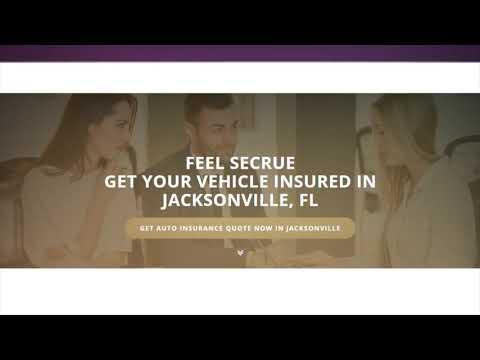 Primetime Affordable Auto Insurance in Jacksonville, FL