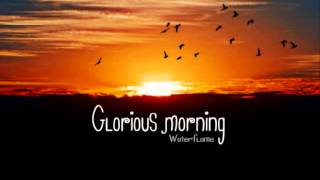 Repeat youtube video Waterflame - Glorious Morning (Extended 10 hour version)