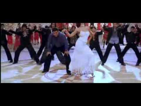 Dailymotion - Bollywood song RockStar - Akshay kumar   Bipasha Basu - une vidéo Cinéma.flv