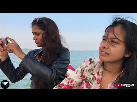 Sundarban in India Tour 2017 and 2018 || Beautiful forest and River || Royal Bengal Tiger