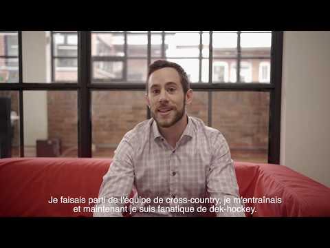 Le monde sportif et le Social Selling | V3 Sports
