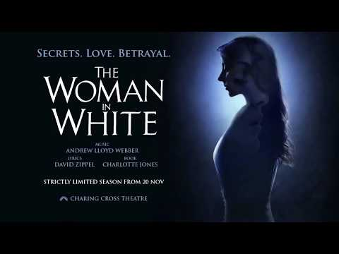 Learn English through story The Woman In White