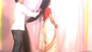 Repeat youtube video Floor Length Beauty promo.mpg