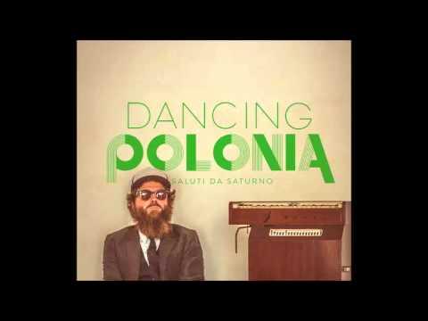 SALUTI DA SATURNO Dancing Polonia