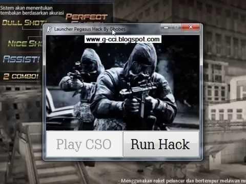Counter strike online cash hack youtube.