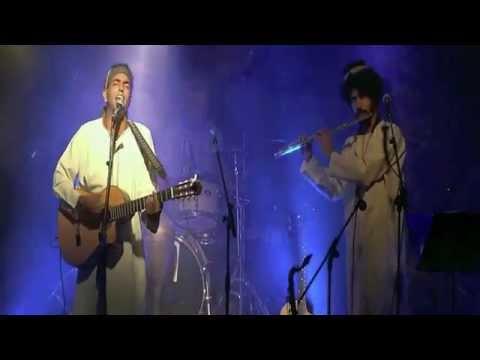 סגיב כהן- לכה דודי בהופעה SAGIV COHEN - LECHAH DODI LIVE