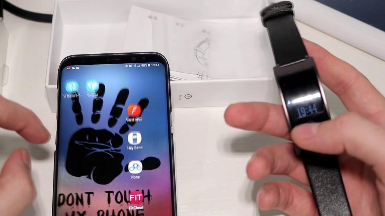 Amazfit Sports Watch   Умные часы Xiaomi   Купить умные часы в .
