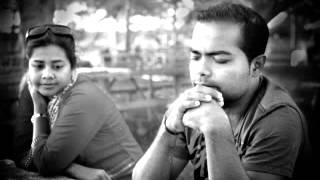 Chaha Hai Tujhko (Mann) - Afjal