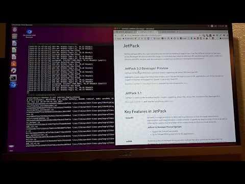 Cudaminer Litecoin Tensorflow Cryptocurrency Bot – Dr