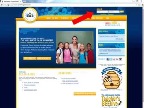 Sponsor's Aid: Online Resources