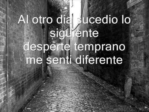 Yo Quiero - Camila (Letra)
