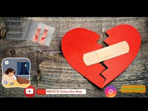 ASIN LABNA NAHI TANU    DURGA RANGILA NEW SONG 2018   WHATSAPP STATUS   BY NRITECH