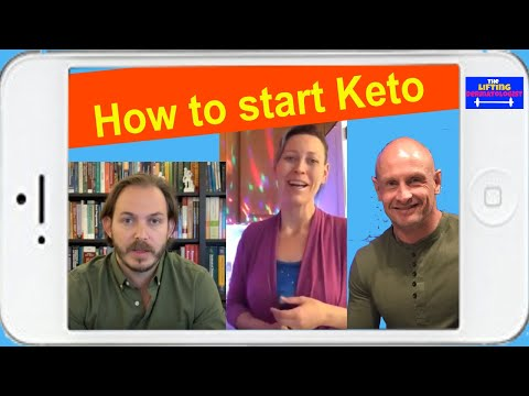 how-to-start-a-keto-diet-for-beginners-in-2019