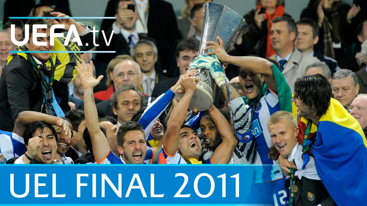 Europa League Finale Im Tv